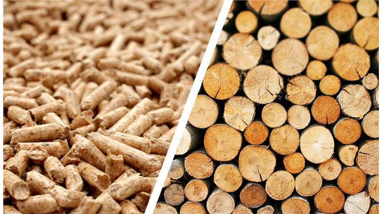 Stufe a legna o pellet, una scelta personale